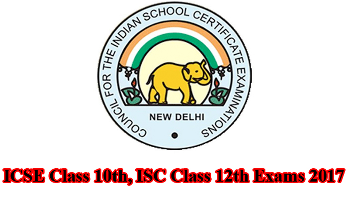 CISCE to reschedule ICSE Class 10th, ISC Class 12th exam dates