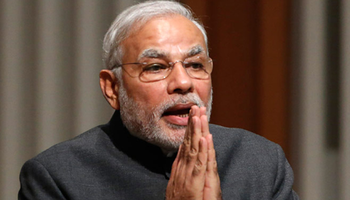 The Centre fully committed to progress of Tamil Nadu: PM Modi