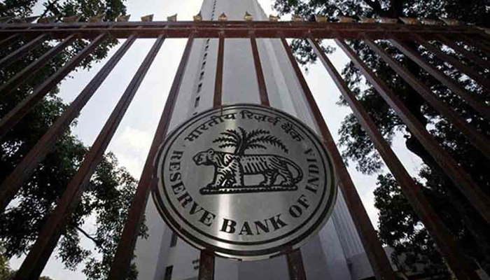 ATM cash withdrawal limit to be removed from Feb 1, announces RBI