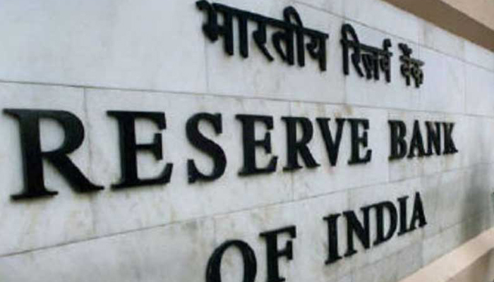 RBI directs banks to maintain 40% notes supply to rural areas