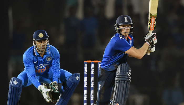 England seals first win on India tour; beats India A by 3 wickets