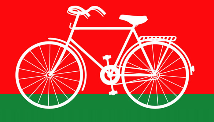 Samajwadi Party releases another list of 6 candidates for UP elections