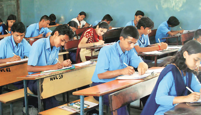 UP Board class 10, 12 exams likely to begin from March 16