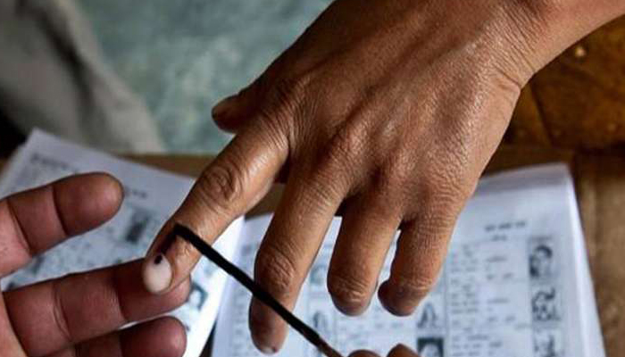 UP Polls 2017: Third phase nomination to begin from Tuesday