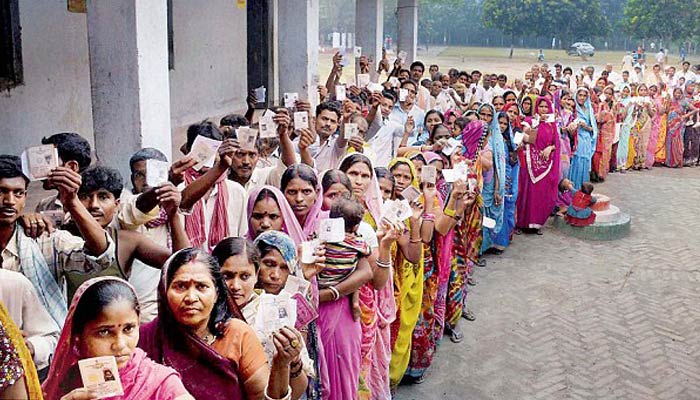 Reserved assembly seats to play a decisive role in upcoming polls