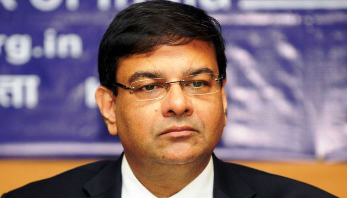Govts interference in RBI affairs unfortunate: Employees