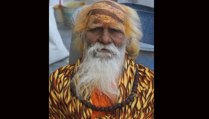 For Fakkad Baba , it is already a losing battle but then......