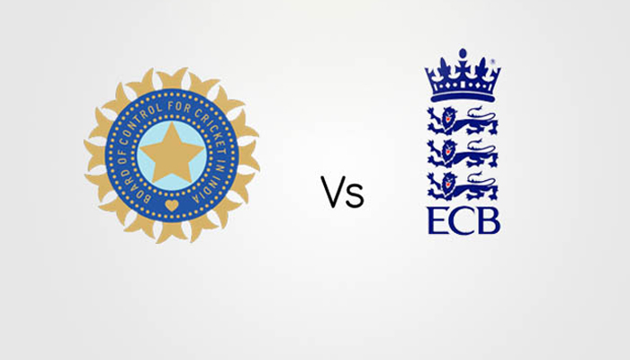Ind vs Eng live streaming available at hotstar.com, Hotstar mobile app