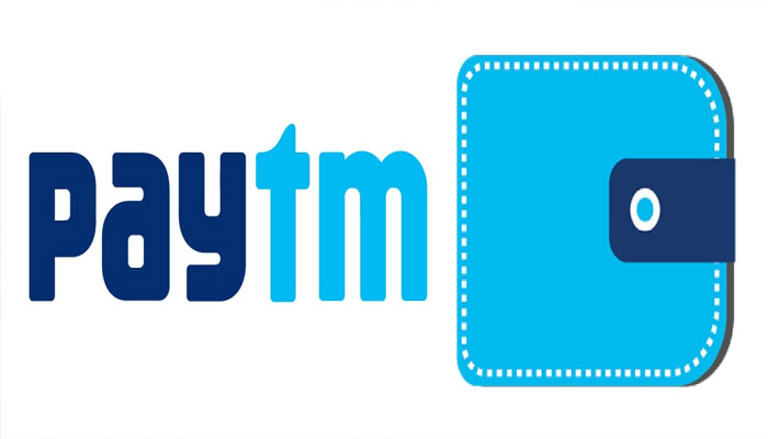 Paytm gets second payment bank licence after Airtel