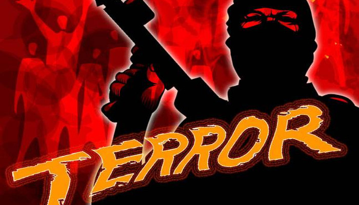 Militant killed in an encounter in Bandipora district of Kashmir