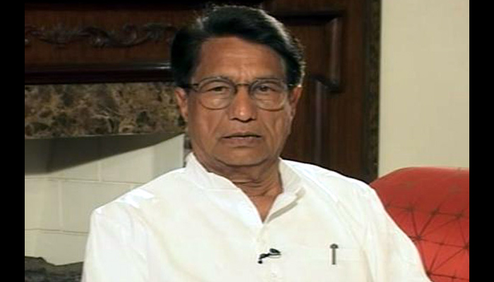 RLD releases first list of eight candidates for UP assembly polls