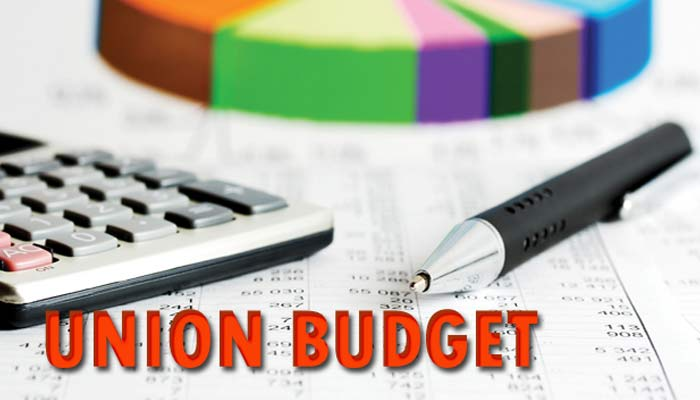 Feb 1 union budget will benefit BJP, opposition parties write to Prez, CEC