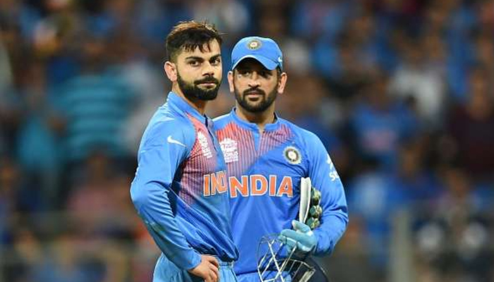 IndvsEng, 1st T20: Who will open for India?