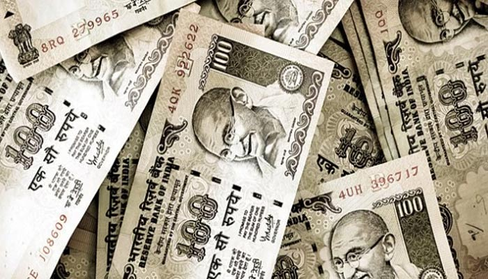 Rs 100 notes soon to be in circulation, says RBI