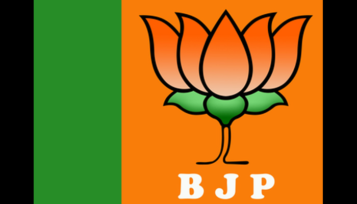 UP Polls: BJP replaces its Varanasi South candidate