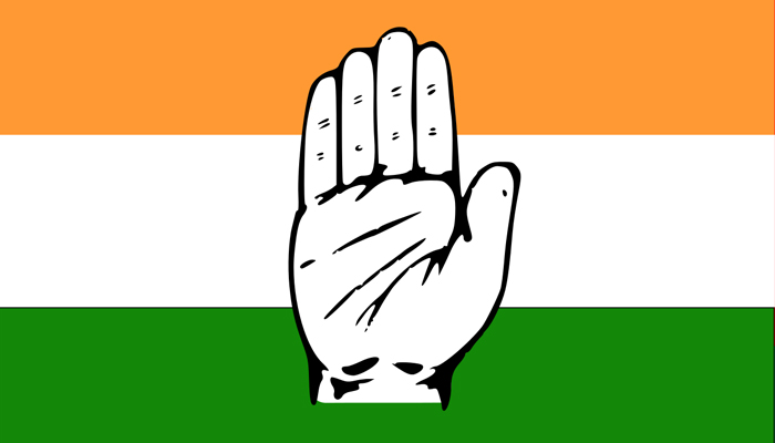 Congress releases fourth list of nine candidates for UP Polls
