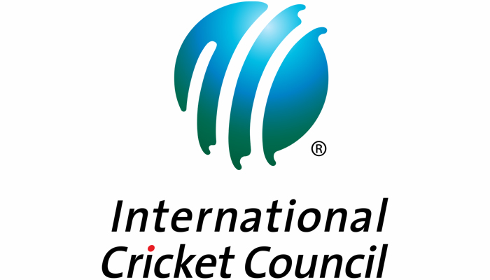Cricketers to undergo blood test before ICC Champions Trophy 2017