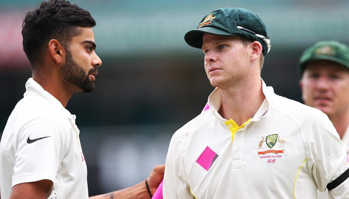 IndvsAus, 1st Test: Match Preview