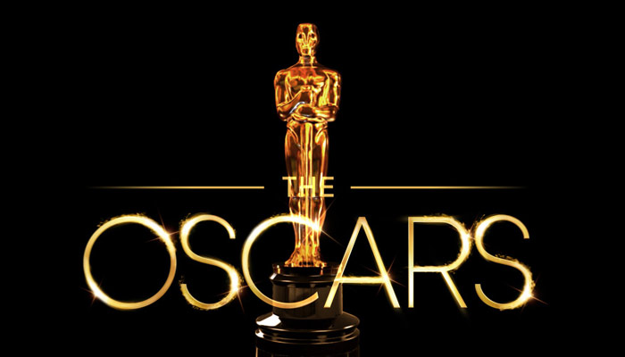 Oscars 2017: Complete list of winners at  the 89th Academy Awards...!