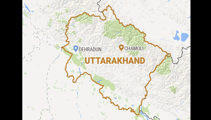 Anti-incumbency and defection may damage Congress in Uttarakhand