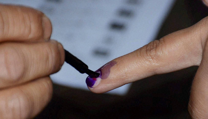 UP Polls: Campaign for phase 4 ends; 680 candidates across 12 districts in fray