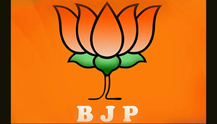 Focus in  UP polls changes, 2nd half turns emotional