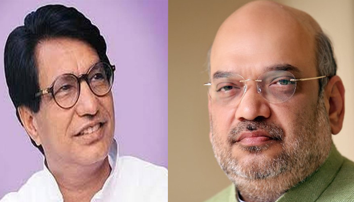 Tight triangular contest likely in western UP going to polls on Saturday