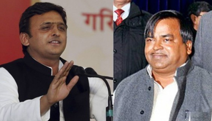 Amethi seat in UP holds special significance for many wrong reasons