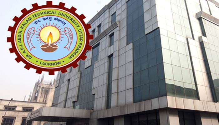 AKTU suspends 20,000 students for submitting forged documents