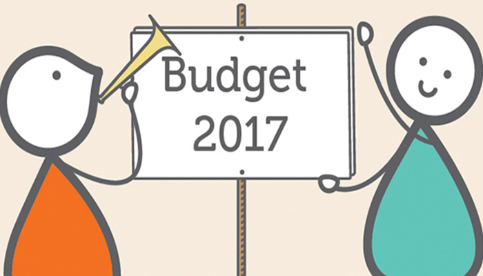 #Budget2017 :From 0 per cent tax to GST, what the pandoras box contains...