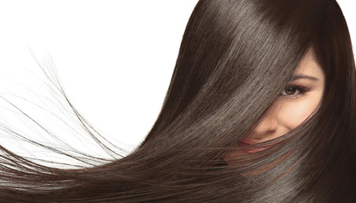 Have itchy scalp...?  Check remedies to get rid of dandruff !
