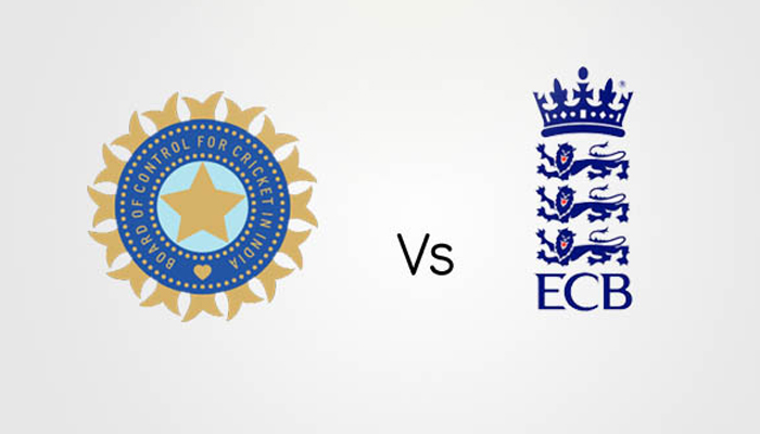 IndvsEng, 3rd T20: Live Streaming on Hotstar; Match Preview