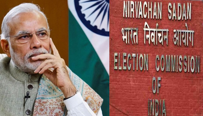 Annual filing of ITR proposed to clean-up electoral system
