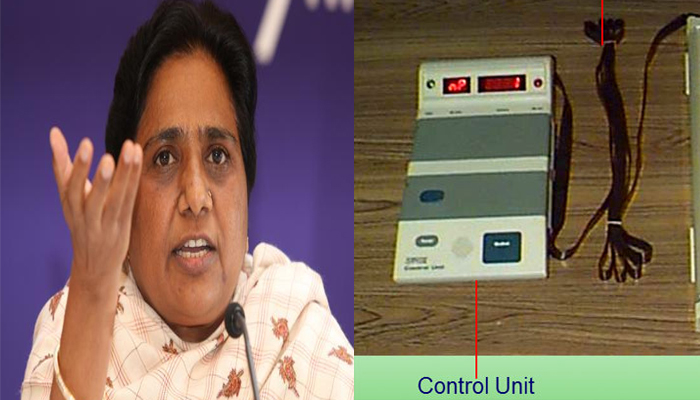 Mayawati has much at stake in the second phase of election in UP