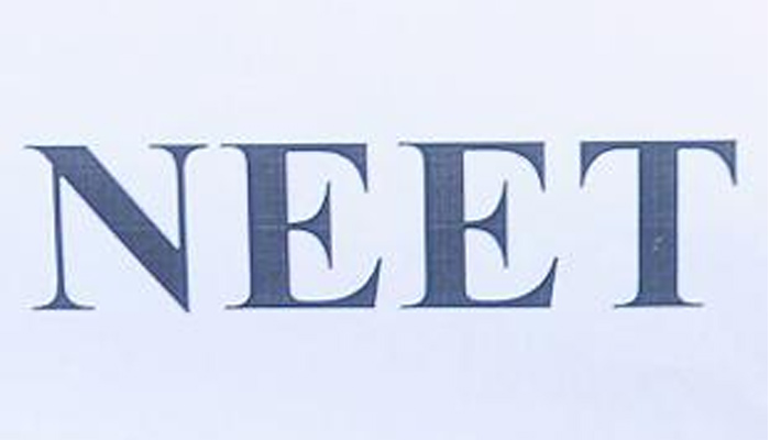 NEET 2017 to be counted as the first attempt by medical aspirants