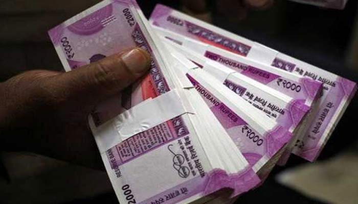 RBI to lift the curbs on cash withdrawal from March 13