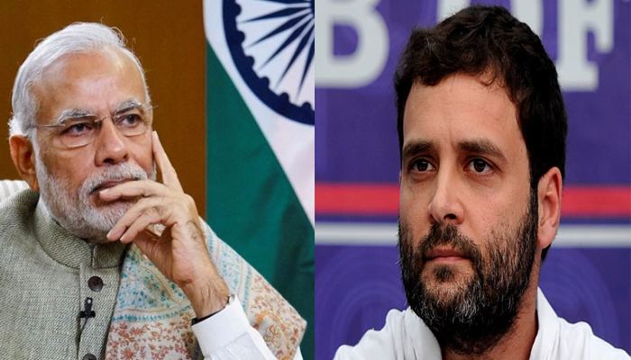 LS election was a different ball game, BJP not to repeat performance