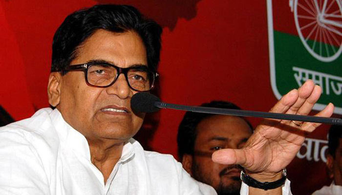 PM Modi should maintain dignity of his position: Ram Gopal