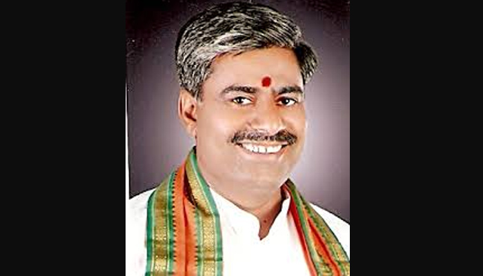 Farmers doing business of licking subsidy commit suicide, says BJP MLA