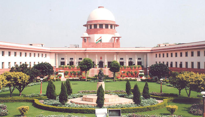 Supreme court order on triple talaq has come a day too late for  BJP