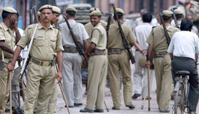 Communal Tension: Curfew to be partially lifted in Lakhimpur on Saturday
