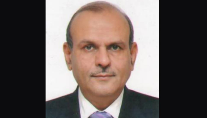 Rajiv Kumar is likely to be UP Chief Secretary, Sanjay Agarwal the PS to CM