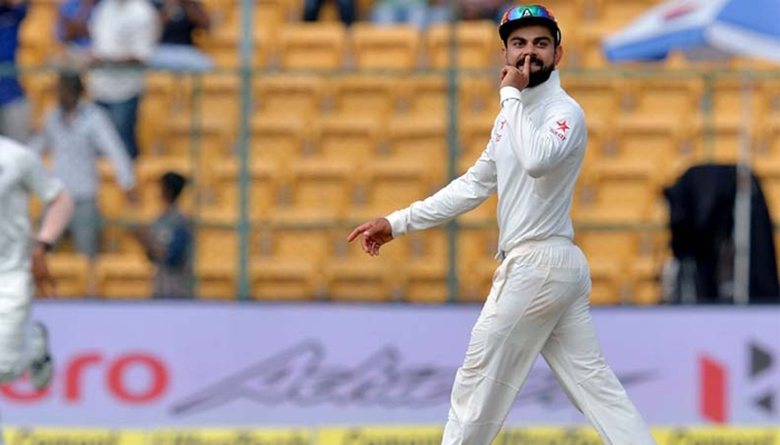 IndvsAus, 4th Test: Match Preview