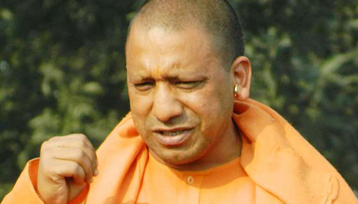 Meet the five women in UP CM Yogi Adityanaths council of ministers