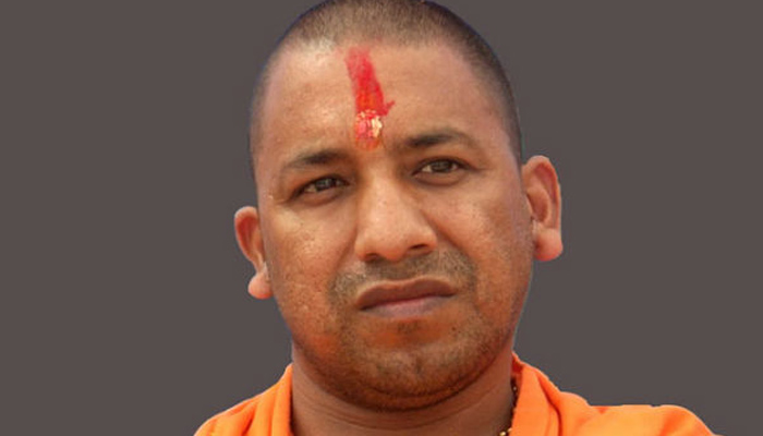 UP CM removes Azam Khans favourite officer in the first go