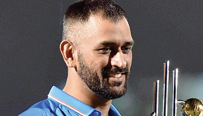 I can play even after World Cup 2019, says MS Dhoni