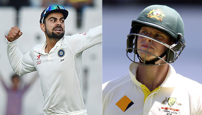 IndvsAus, 3rd Test: Match Preview