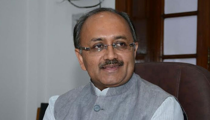 UP government issues stern warning to 'over-enthusiastic' bureaucracy