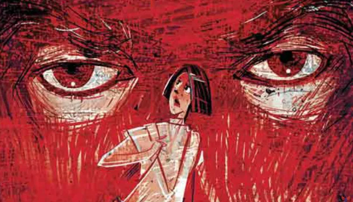 New Delhi: Chinese student molested when refused to buy flowers