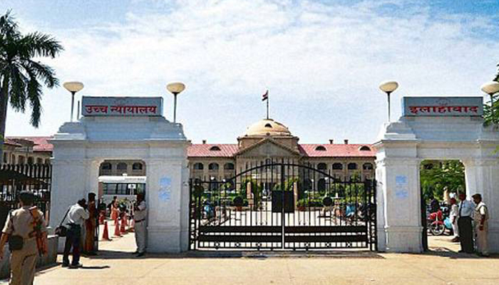 Allahabad High Court asks UP government to submit a copy of holiday list